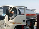 转让 油罐车东风常年出售全新二手5吨8吨加油车面议