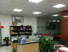 福永凤凰一楼2200平水电齐全带办公室厂房