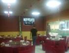 中牟国家电网旁 200平米餐饮店(个人急转)