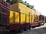湖南湘潭木模板生产厂家价格实惠