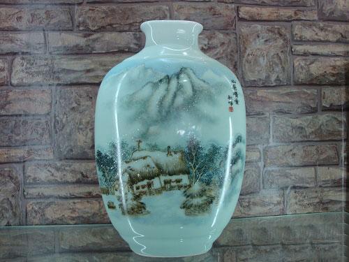 质量好的工艺品在淄博有售_定制高档紫砂壶