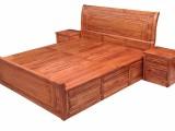 花梨木家具价格与图片赏析-花梨木家具品牌