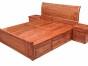衡阳花梨木家具-非洲花梨家具价格-花梨木家具图片