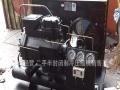 山东二制冷机组回收-东营市东营区二制冷机组回收