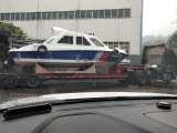 重庆货车6.8米出租