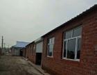 厂房 1200平米
