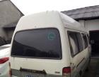 金杯大海狮L 2007款 2.0L 手动 普通客车 经济实惠.适