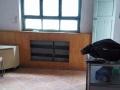 14小区1楼 2室1厅 59平米 简单装修 半年付