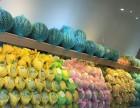 上海餐饮加盟水果店加盟