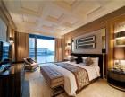 重庆梁平商务酒店设计 梁平商务宾馆设计装修 梁平酒店装修设计