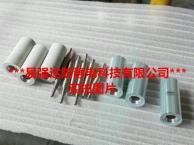 苏州市粘尘滚轮12寸包胶橡胶创新技术控制粘性领先水平价格钜惠