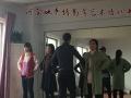 洛阳较专业的音乐艺考私塾培训