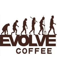 埃沃咖啡可以加盟吗?加盟电话多少?