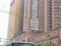 新街口三山街地铁口 砂珠巷 华泰证券房改房 南北通透 全明边