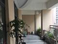 华盛新城二期豪华装修带办公桌出租业主直租免中介费