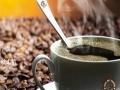咖啡时间西餐厅 咖啡时间西餐厅加盟招商