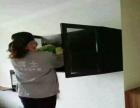 沧州鸿泰,专业净化设备,净化空调和通风工程