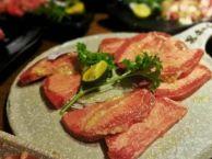 专业韩国料理厨师,海鲜自助餐大型自助餐烧烤烤肉师傅