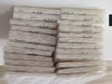 廠家熱銷五層瓦楞紙 食品紙墊 多邊形防震紙訂做