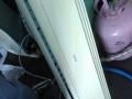 海尔空调1匹挂机,包安装