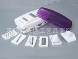 厂家直销多功能厨宝 多功能切菜器 切丝器 新款创意