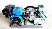 专业的面粉膨化机在哪买_多功能面粉膨化机价格
