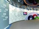 广州增城市安利公司招代理增城市安利实体店位置产品哪有卖的