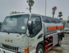 低价出售工地专用油罐车,运油车,介质:柴油,甲醇