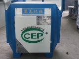 攀志环保设备油烟净化器_高效节能——高效油烟净化器价格