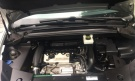 DS 5 2014款 1.6T 自动 豪华版THP200超高性价3年5万公里15万