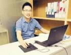 沈阳高中高考英语辅导超实验育才特级教研员