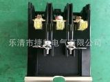 专业生产空调交流接触器 制冷用接触器3P