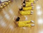 北京西直门附近哪里有比较好的少儿舞蹈培训