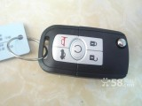 龙泉配汽车钥匙芯片钥匙遥控钥匙开汽车锁