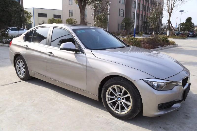 安庆哪里能买到安全抵押车+车之友美兰看车