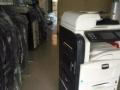 复印机,打印机,电脑专业出租,维修