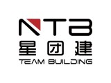 团队建设拓展活动策划公司江浙沪