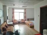 太阳城茂业百货商务公寓写字楼出租也可出售