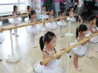 国外少儿舞蹈启蒙欧美舞、菲伯尔钢琴、台湾自主美招生