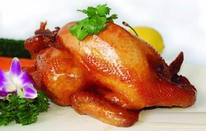紫燕百味鸡 加盟,熟食行业领跑者
