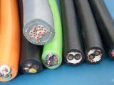 花都区高价回收蓄电池 废旧电池价格 回收流程