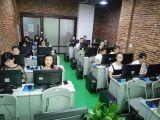 狮岭镇开店运营 美工培训 推广运营培训