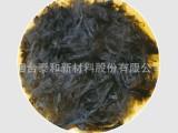 【企业集采】 远红外导电纤维 抗菌防臭导电纤维 导电纤维纱线