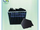 活性炭化学袋式过滤器 厂家直销