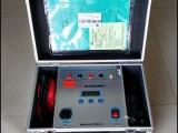 KE2540A型感性负载直流电阻测试仪 中文菜单 10A电流