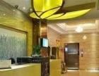 衢江200平米旅馆宾馆-宾馆酒店185万元