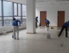 上海杨浦区保洁公司 杨浦地毯清洗公司 杨浦区地毯清洗