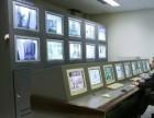 惠州弱电工程商 惠阳安防工程公司 大亚湾监控网络布线