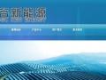 网站优化服务器托管等业务网站建设、十年经验量身定制