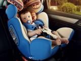 启吉智能安全座椅,婴幼儿级面料,可手机app控制,全新上市